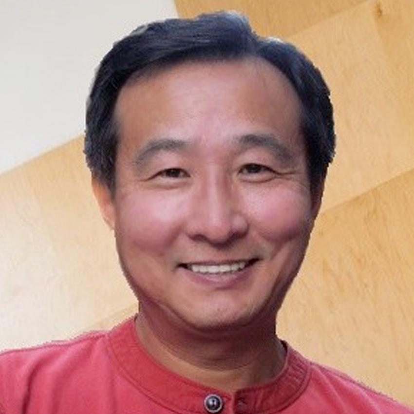Chulho Park, Ph.D., CTO, Oncotelic
