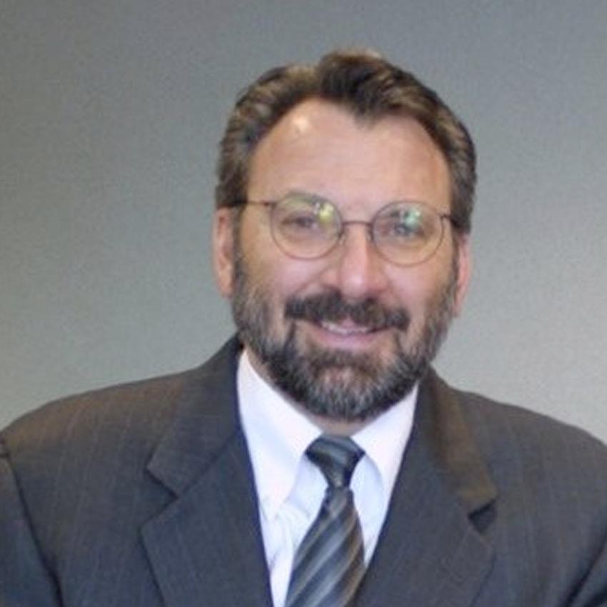 Anthony Maida III, Oncotelic Board Member